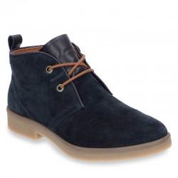 Høstens snore støvler Legero 3-00683-80