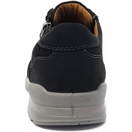 Liela izmēra ādas botas Jomos 319404