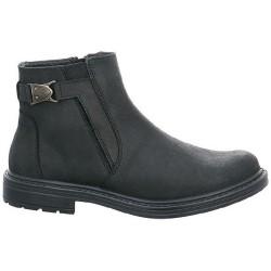 Men's winter boots Jomos 207713