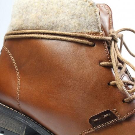 Høstens støvletter Remonte R3332-24