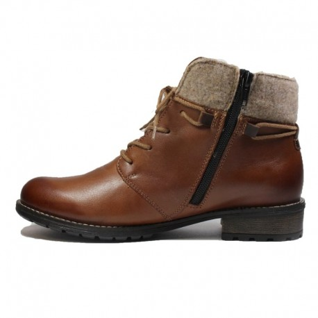 Autumn Ankle Boot Remonte R3332-24
