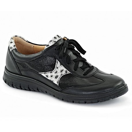 Sieviešu brīvā laika apavi Jomos 855202