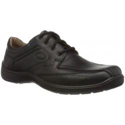 Мужские туфли большого размера Jomos 413207