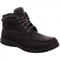 Men's winter boots Jomos 423704