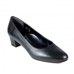 Women's shoes medium heel Bella b. 4002.056