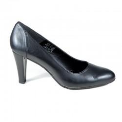 Kõrge kontsaga suured naiste kingad Bella b. 6569.013