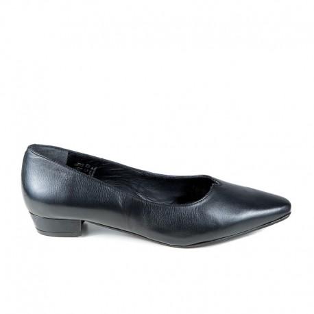 Liela izmēra zempapēžu kurpes sievietēm Bella b. 6148.021