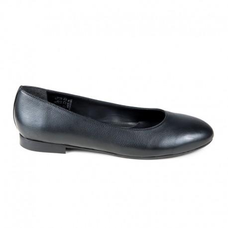 Baletkurpes/Balerīntipa kurpes Bella b. 6171.013