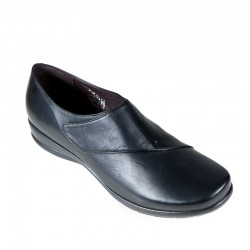 Casual shoe for women Bella b. 6095.004