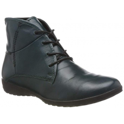 Женские демисезонные ботинки больших размеров Josef Seibel 79710