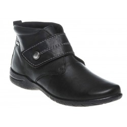 Winter ankle boots TopDry Tex Josef Seibel 92494