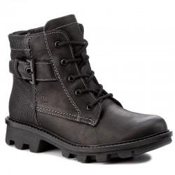 Høstens snore støvler Josef Seibel 69503