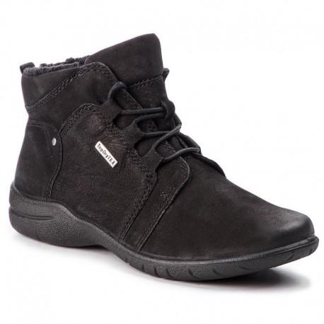 Rudeniniai auliniai batai Romika 92466 TOPDRYTEX