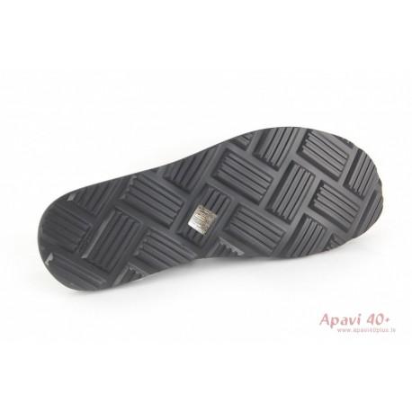 Vīriešu sandales 6362Z