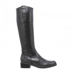 Kvinners høstens støvler Gabor XS 31.617.27