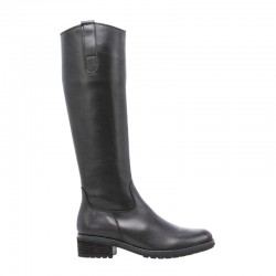 Women's autumn boots Gabor XS 31.617.27