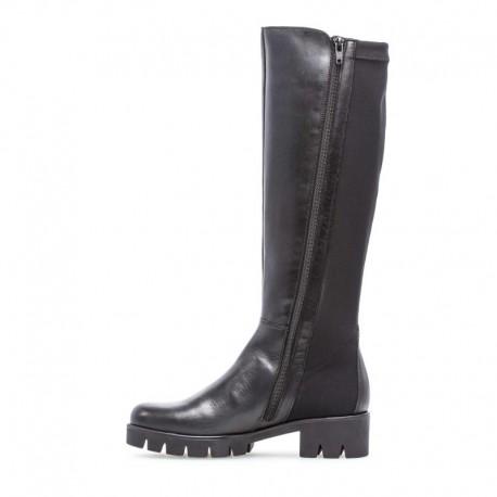 Women's autumn boots Gabor 34.715.27