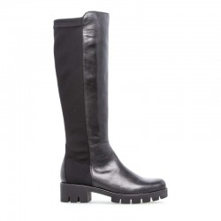 Kvinners høstens støvler Gabor 34.715.27