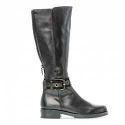 Women's autumn boots Gabor M-L 31.794.21