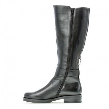Women's autumn boots Gabor M-L 31.794.21