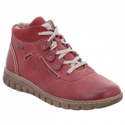Women's autumn low boots with little warming Josef Seibel 93152