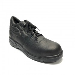 Men's safety shoes Portwest S1P FW10