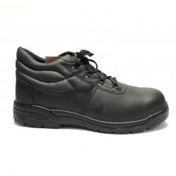 Men's safety shoes Portwest  S1P FW10