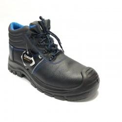 Herre sikkerhets støvler 640574