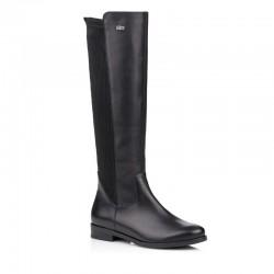 Women's autumn long boots Remonte R6372-01