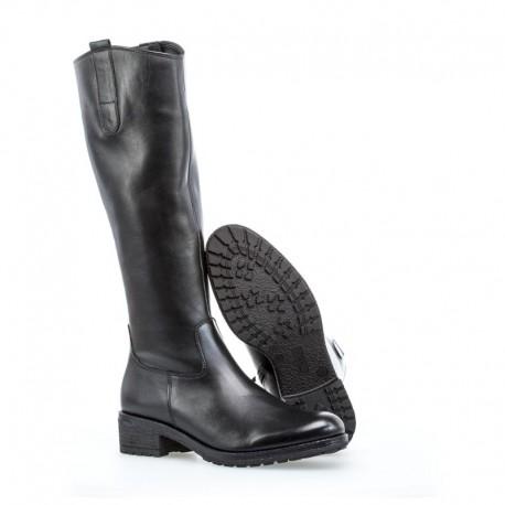 Kvinners høstens støvler Gabor S 31.618.87