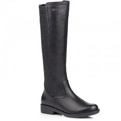 Høstens støvler Remonte R4970-01