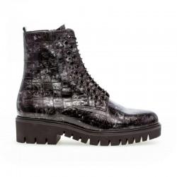 Осенние, демисезонные ботинки Gabor 32.788.97