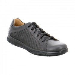 Leather sneakers for men Jomos 324212