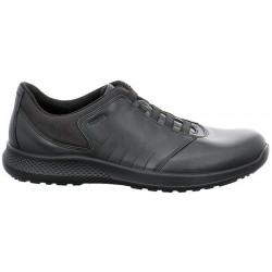 Casual shoe for men Jomos 322310