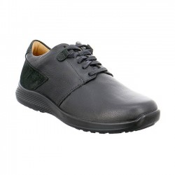 Casual men shoe for wider feet Jomos 322408