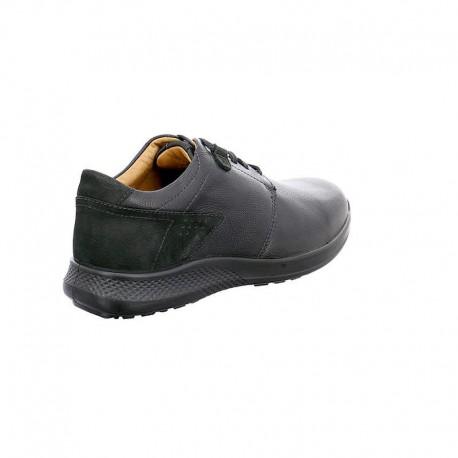 Plati brīvā laika apavi vīriešiem Jomos 322408