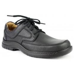 Мужские туфли большого размера Jomos 406202