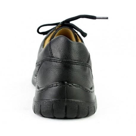 Vīriešu liela izmēra kurpes Jomos 406202