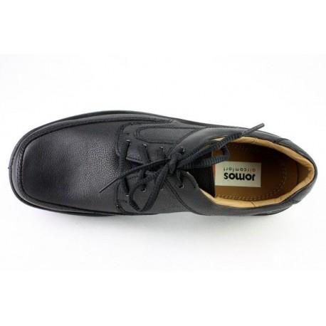 Vyriški batai didelis dydis Jomos 406202
