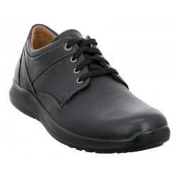 Casual men shoe for wider feet Jomos 322407