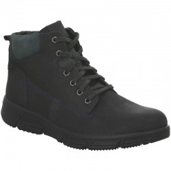 Men's winter boots Jomos 461701