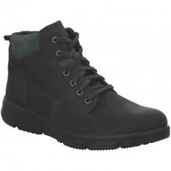 Vyriški žieminiai batai Jomos 461701