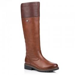 Women's autumn long boots Remonte R6581-22