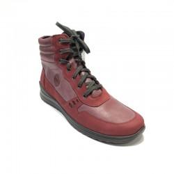 Jomos Women's Winter Boots Jomos 735701