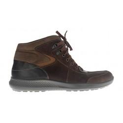 Men's winter boots Jomos 322703