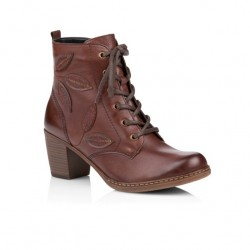 Autumn Ankle Boot Remonte R4670-25