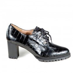 Ankle Boots PieSanto 195421