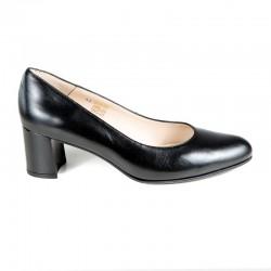 Classic women's shoes PieSanto 195225