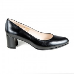 Klassisk kvinners sko PieSanto 195225