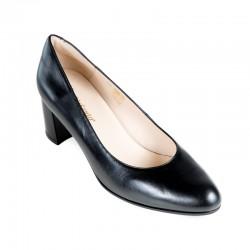 Классические женские туфли PieSanto 195225